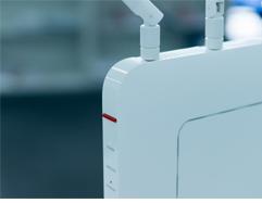 高速wi-fi(無線LAN)